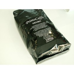 Kawa PrimoCaffe Negro 1kg