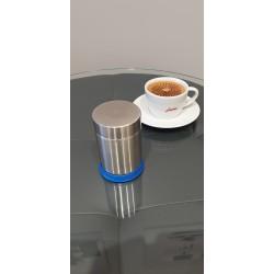 Dekorator do kawy