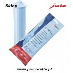 FILTR JURA CLARIS BLUE