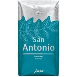 Kawa Jura San Antonio 250g
